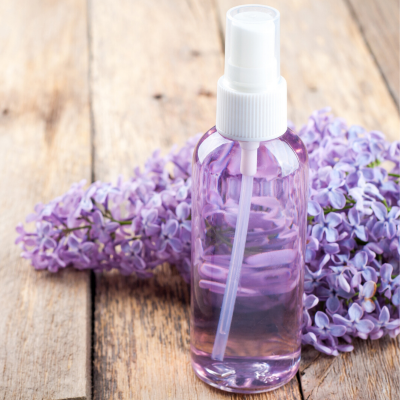 Hydrosols and Essential Oils: Everything You Need to Know