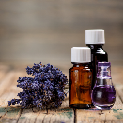 How I Use Essential Oils for Headaches and Fast Relief for Migraine Pain