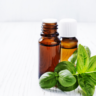 The Best Antibacterial & Antiviral Essential Oils and How to Use Them
